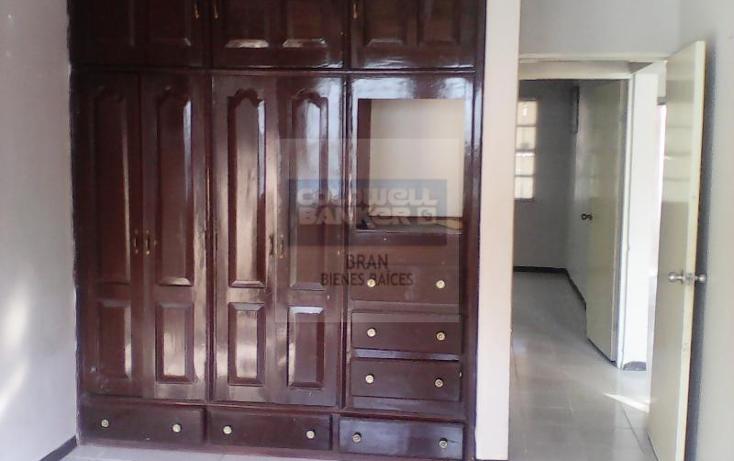 Foto de casa en venta en  , arboledas, matamoros, tamaulipas, 1843594 No. 07