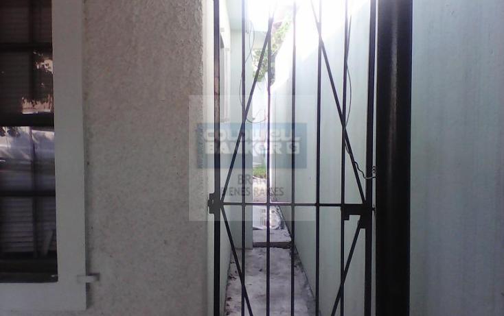 Foto de casa en venta en  , arboledas, matamoros, tamaulipas, 1843594 No. 11