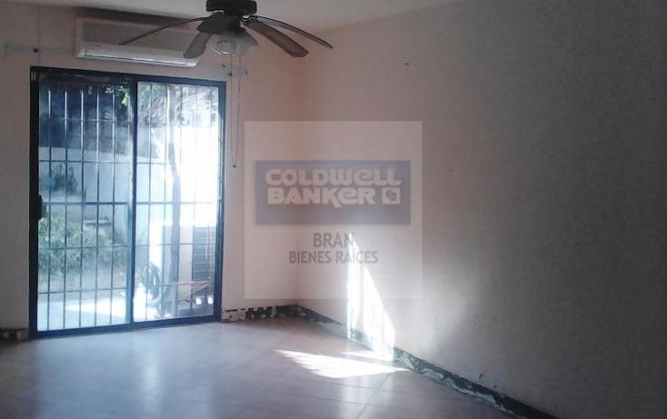 Foto de casa en venta en  , arboledas, matamoros, tamaulipas, 1843596 No. 03