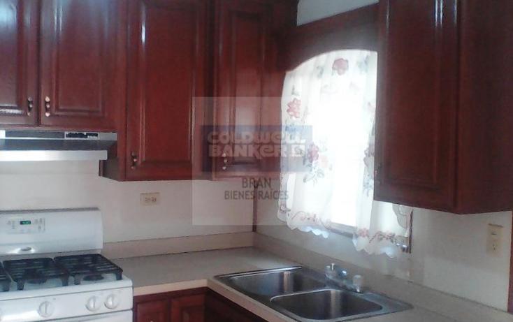 Foto de casa en venta en  , arboledas, matamoros, tamaulipas, 1843596 No. 05