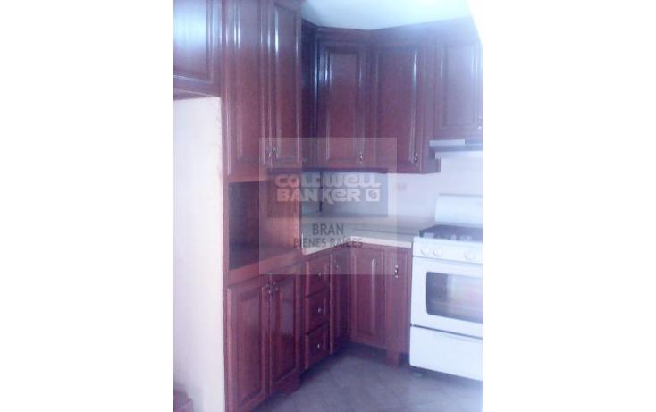 Foto de casa en venta en  , arboledas, matamoros, tamaulipas, 1843596 No. 06