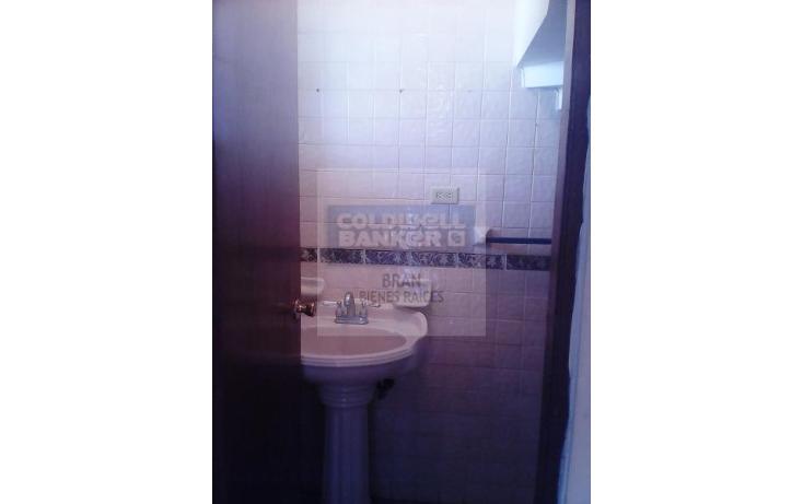 Foto de casa en venta en  , arboledas, matamoros, tamaulipas, 1843596 No. 07