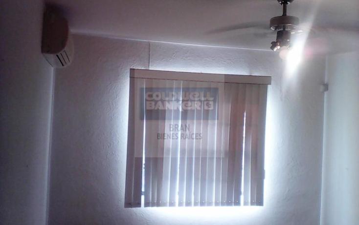 Foto de casa en venta en  , arboledas, matamoros, tamaulipas, 1843596 No. 09