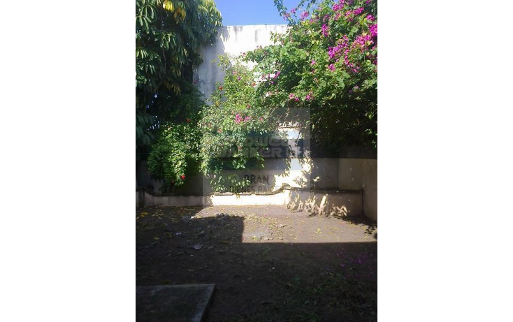 Foto de casa en venta en  , arboledas, matamoros, tamaulipas, 1843596 No. 15