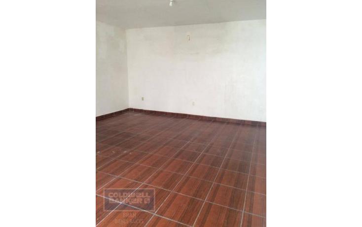 Foto de casa en venta en  , arboledas, matamoros, tamaulipas, 1845804 No. 11