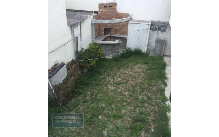 Foto de casa en venta en  , arboledas, matamoros, tamaulipas, 1845804 No. 15