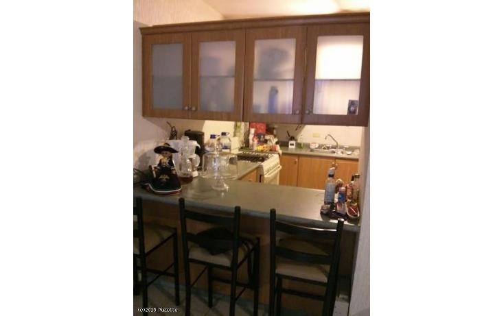 Foto de casa en venta en  , arboledas nueva lindavista, guadalupe, nuevo le?n, 1437959 No. 03