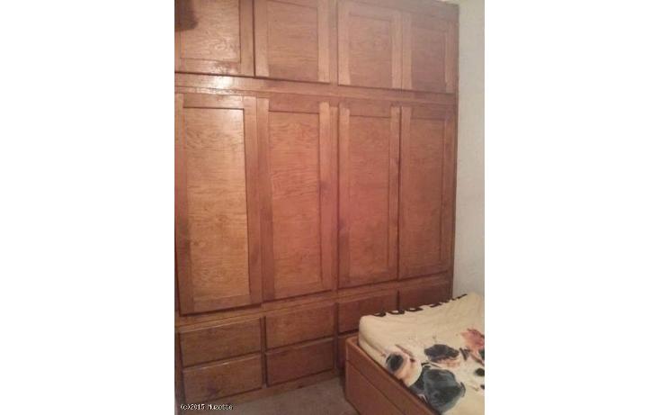 Foto de casa en venta en  , arboledas nueva lindavista, guadalupe, nuevo le?n, 1437959 No. 09