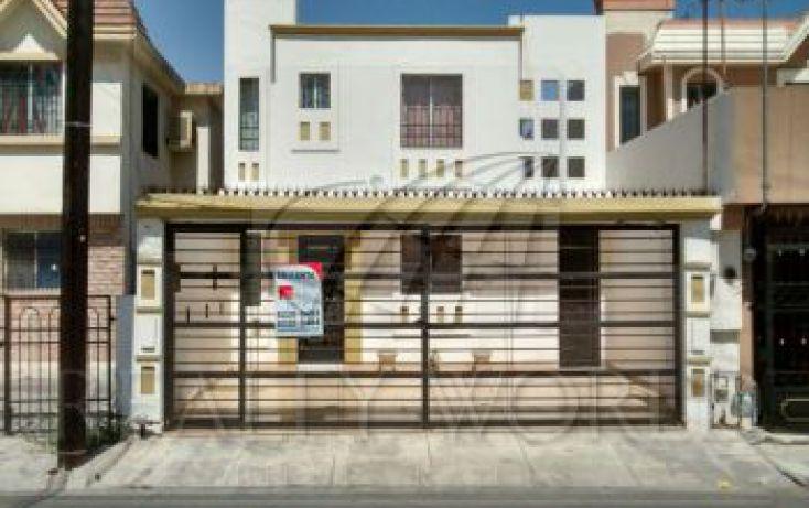 Foto de casa en venta en, arboledas nueva lindavista, guadalupe, nuevo león, 1788955 no 01