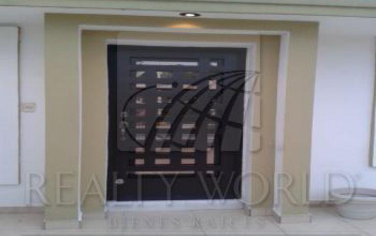 Foto de casa en venta en, arboledas nueva lindavista, guadalupe, nuevo león, 1788955 no 02