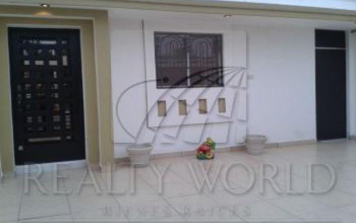 Foto de casa en venta en, arboledas nueva lindavista, guadalupe, nuevo león, 1788955 no 03