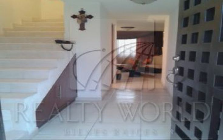 Foto de casa en venta en, arboledas nueva lindavista, guadalupe, nuevo león, 1788955 no 04