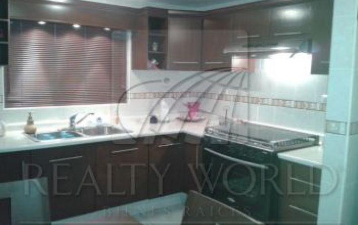 Foto de casa en venta en, arboledas nueva lindavista, guadalupe, nuevo león, 1788955 no 05