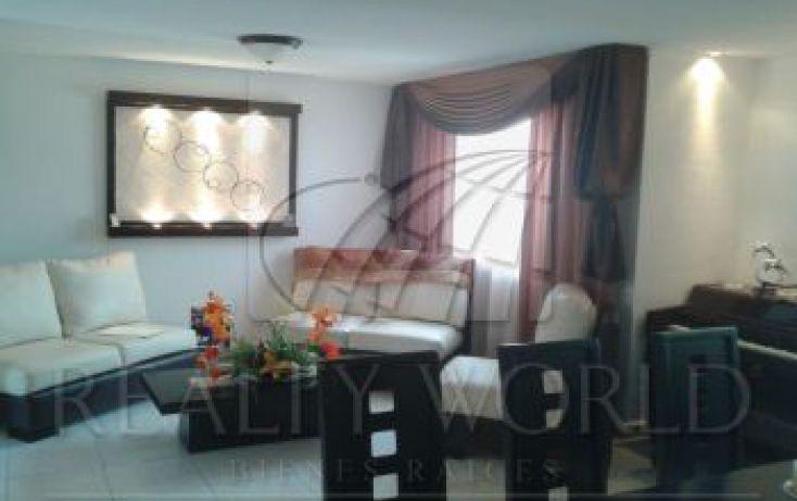 Foto de casa en venta en, arboledas nueva lindavista, guadalupe, nuevo león, 1788955 no 07