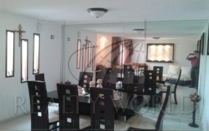Foto de casa en venta en, arboledas nueva lindavista, guadalupe, nuevo león, 1788955 no 08