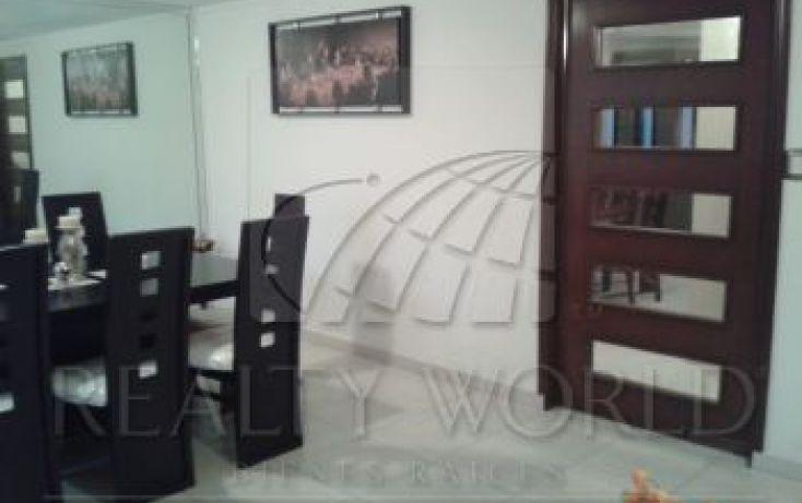 Foto de casa en venta en, arboledas nueva lindavista, guadalupe, nuevo león, 1788955 no 09