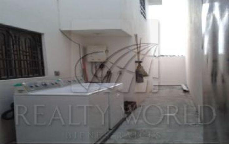 Foto de casa en venta en, arboledas nueva lindavista, guadalupe, nuevo león, 1788955 no 10