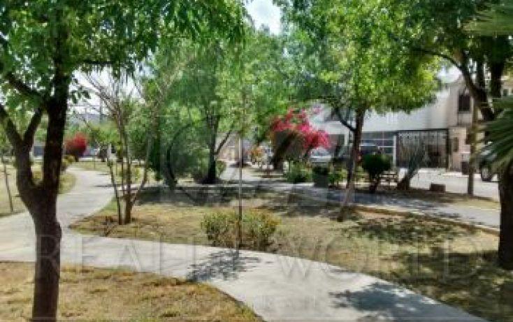 Foto de casa en venta en, arboledas nueva lindavista, guadalupe, nuevo león, 1788955 no 11