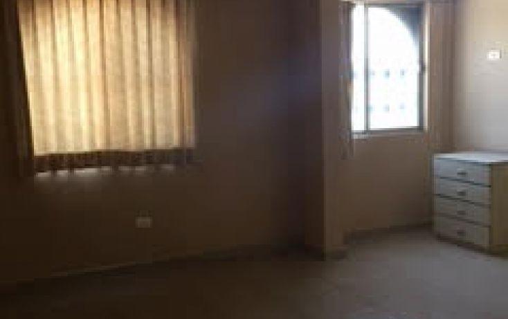 Foto de casa en venta en, arboledas nueva lindavista, guadalupe, nuevo león, 1819868 no 04