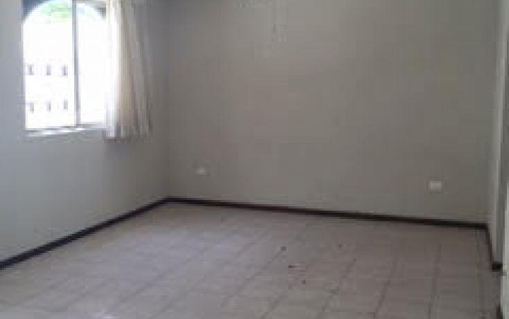 Foto de casa en venta en, arboledas nueva lindavista, guadalupe, nuevo león, 1819868 no 06