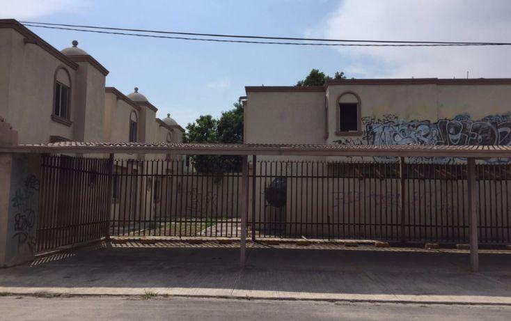 Foto de terreno habitacional en venta en, arboledas nueva lindavista, guadalupe, nuevo león, 2032682 no 01