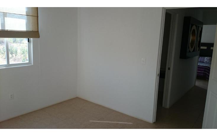 Foto de departamento en venta en  , arboledas, oaxaca de ju?rez, oaxaca, 1275073 No. 17