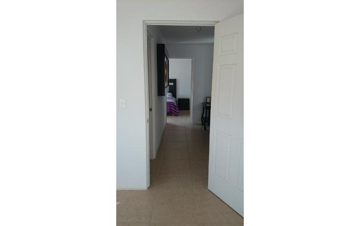 Foto de departamento en venta en  , arboledas, oaxaca de juárez, oaxaca, 1275073 No. 18