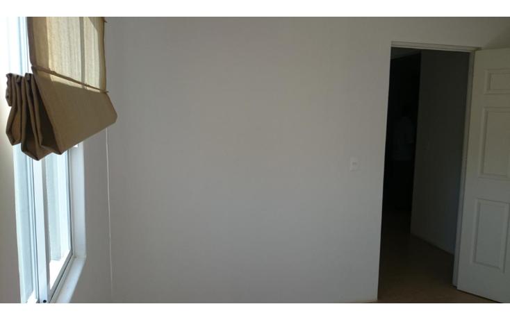 Foto de departamento en venta en  , arboledas, oaxaca de ju?rez, oaxaca, 1275073 No. 20