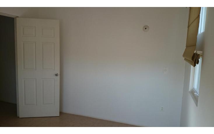Foto de departamento en venta en  , arboledas, oaxaca de juárez, oaxaca, 1275073 No. 21