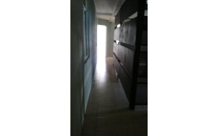 Foto de departamento en venta en  , arboledas, oaxaca de ju?rez, oaxaca, 1275073 No. 26