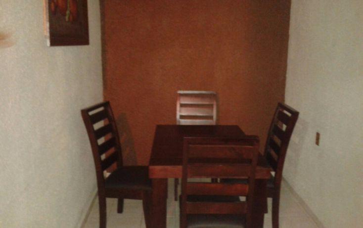 Foto de casa en venta en, arboledas, puerto vallarta, jalisco, 1420533 no 02