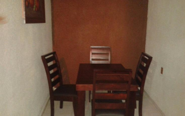 Foto de casa en venta en  , arboledas, puerto vallarta, jalisco, 1420533 No. 02