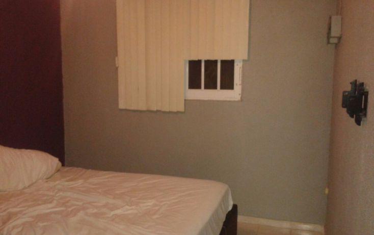 Foto de casa en venta en, arboledas, puerto vallarta, jalisco, 1420533 no 03