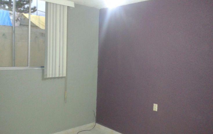 Foto de casa en venta en, arboledas, puerto vallarta, jalisco, 1420533 no 04