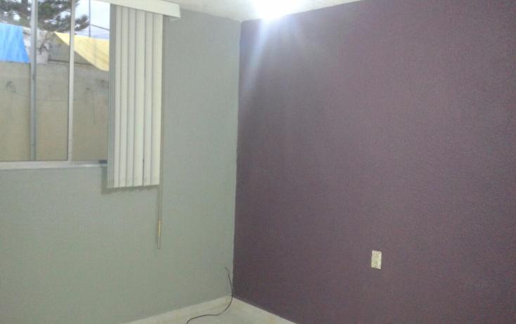 Foto de casa en venta en  , arboledas, puerto vallarta, jalisco, 1420533 No. 04