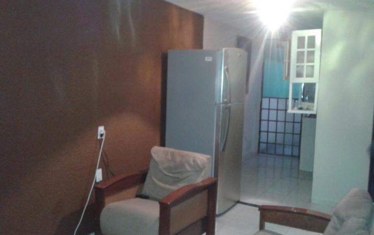 Foto de casa en venta en  , arboledas, puerto vallarta, jalisco, 1420533 No. 06