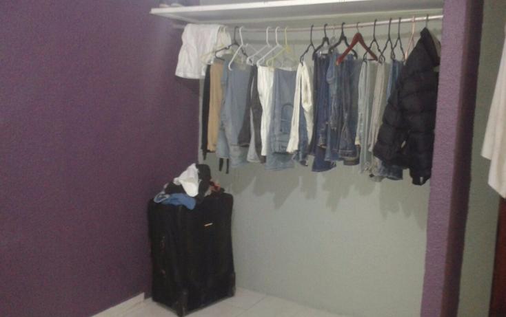 Foto de casa en venta en  , arboledas, puerto vallarta, jalisco, 1420533 No. 07
