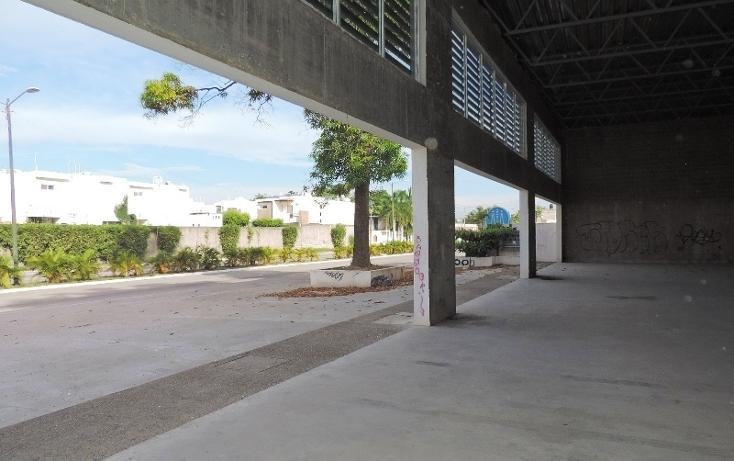 Foto de local en renta en  , arboledas, puerto vallarta, jalisco, 1440685 No. 02