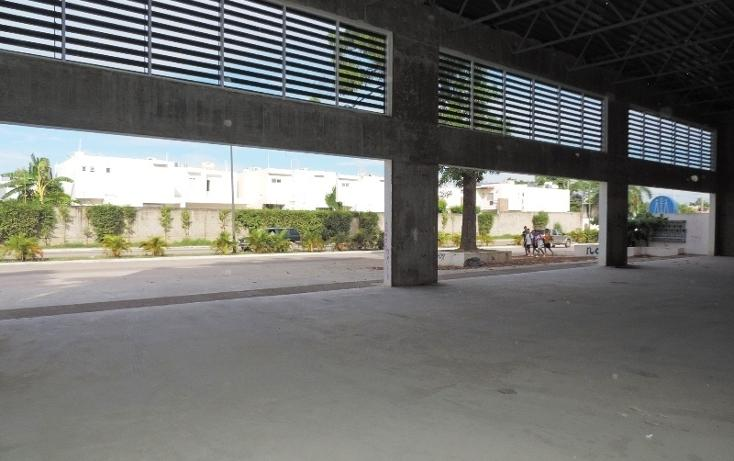 Foto de local en renta en  , arboledas, puerto vallarta, jalisco, 1440685 No. 06