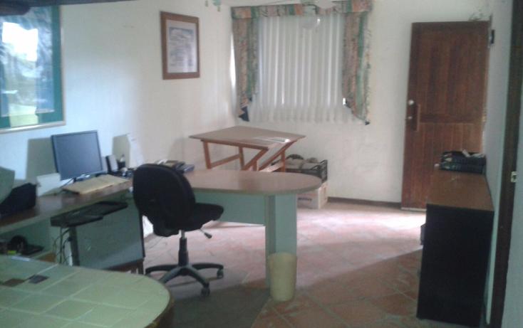 Foto de departamento en venta en  , arboledas, puerto vallarta, jalisco, 1750364 No. 01