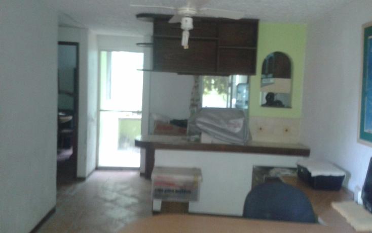 Foto de departamento en venta en  , arboledas, puerto vallarta, jalisco, 1750364 No. 03