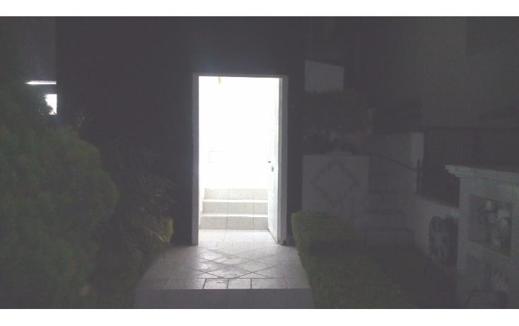 Foto de casa en venta en  , arboledas, querétaro, querétaro, 1070293 No. 03