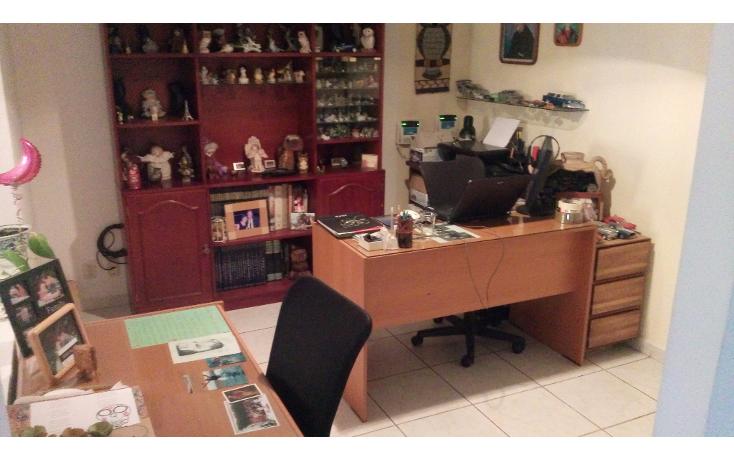 Foto de casa en venta en  , arboledas, querétaro, querétaro, 1070293 No. 15