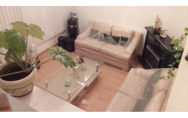 Foto de casa en venta en  , arboledas, querétaro, querétaro, 1070293 No. 18