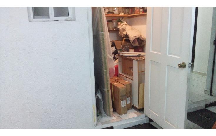 Foto de casa en venta en  , arboledas, querétaro, querétaro, 1070293 No. 26