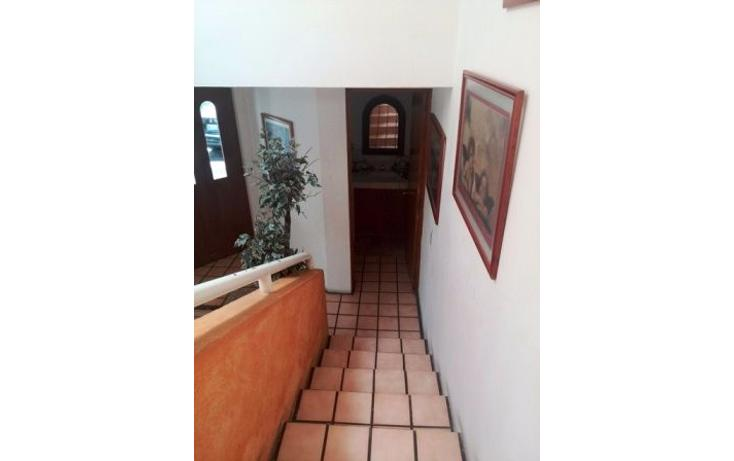 Foto de casa en venta en  , arboledas, querétaro, querétaro, 1239171 No. 02