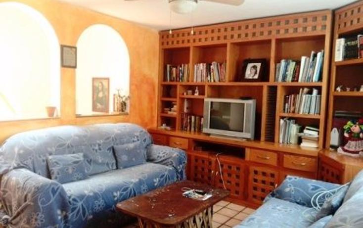 Foto de casa en venta en  , arboledas, querétaro, querétaro, 1239171 No. 03