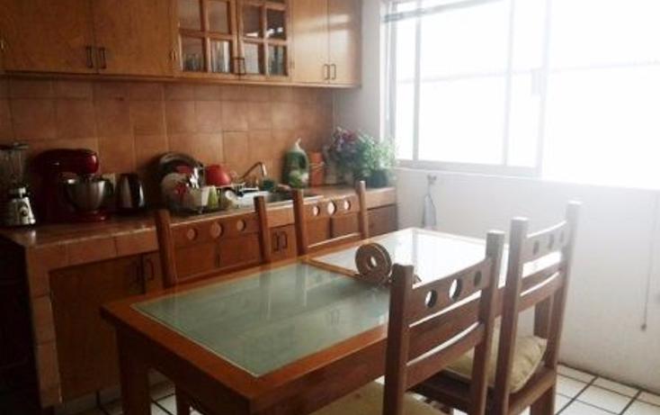 Foto de casa en venta en  , arboledas, querétaro, querétaro, 1239171 No. 04