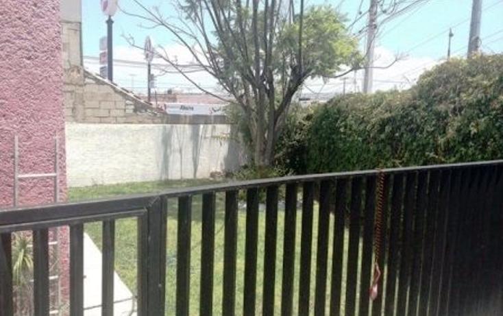 Foto de casa en venta en  , arboledas, querétaro, querétaro, 1239171 No. 08