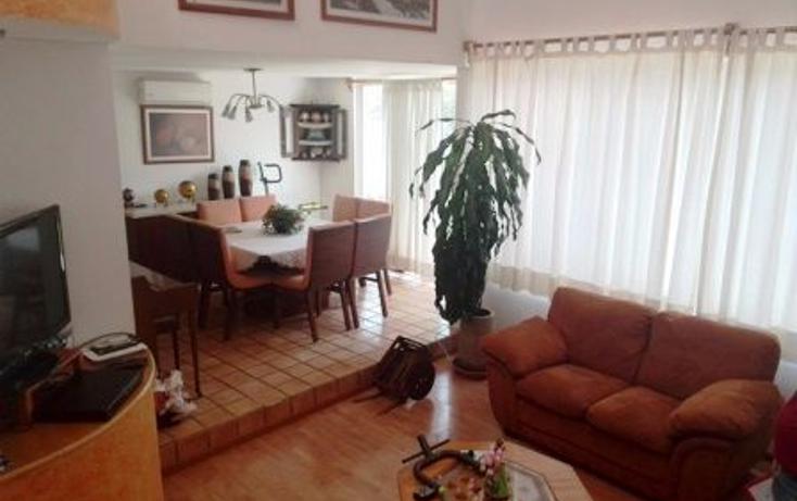 Foto de casa en venta en  , arboledas, querétaro, querétaro, 1239171 No. 10